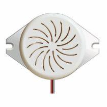 Колибри (ПКИ-1) Оповещатель звуковой, для помещений, 12 В, 50 мА, 110дБ