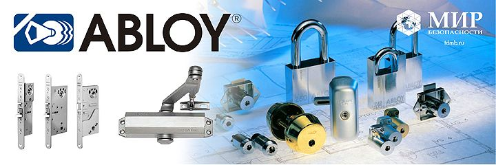 https://tdmb.ru/partnery/?companies=ABLOY